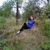 Юлия, 37, г.Алчевск