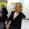 Олег, 52, г.Гомель