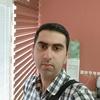 Фархад, 29, г.Баку