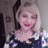 Марина, 40, г.Воскресенск