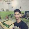 Satyam, 16, г.Ахмадабад