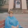 Нина, 68, г.Когалым (Тюменская обл.)