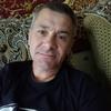 анатолий, 30, г.Брянск