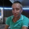 Александр, 42, г.Тольятти