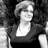 Mila, 55, г.Дружковка