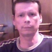 Сергей 52 Киров
