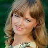 Анна, 33, г.Архангельск