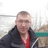 Евгений, 25, г.Северск