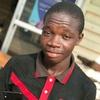 Solomon luice, 21, г.Абуджа