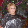 Галина, 60, г.Игра
