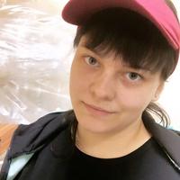 Наталья, 28 лет, Дева, Кемерово