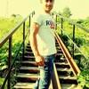 Шараф, 33, г.Пермь