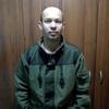 Vadim, 32, Kochubeevskoe