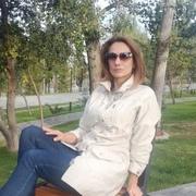 Марина 43 Волгоград