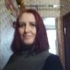 Русских Е.В., 48, г.Ижевск