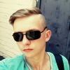 Олег, 18, Сміла