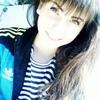 Евгения, 25, г.Тирасполь
