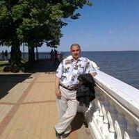 Исо, 54 года, Рыбы, Санкт-Петербург