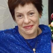 Наталья 47 Санкт-Петербург