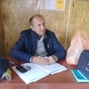 Алексей, 54, г.Иркутск
