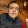 Костя, 29, г.Тверь