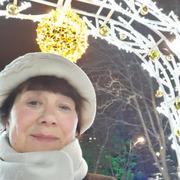 Светлана Шулаева 67 Чебоксары