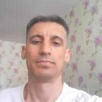 Мухаммад, 39 лет, Дева, Иркутск