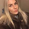 Светлана, 29, г.Berg