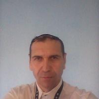 Александр, 48 лет, Дева, Троицк