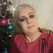 Наталья 40 Ершов