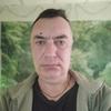 Sergey Shepelev, 48, Luhansk