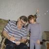 АЛЕКСАНДР, 65, г.Костомукша