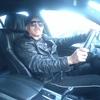 KOSTA, 59, г.Калининград
