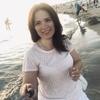 Александра, 33, г.Вологда