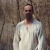 Алексей, 45, г.Фролово