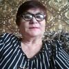 Мунира, 62, г.Ташкент
