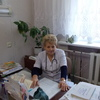лидия, 66, г.Брянка