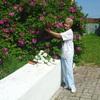 вера, 60, г.Калининград