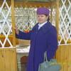 Людмила, 63, г.Маркс