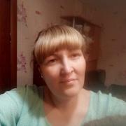 Марина 44 Первоуральск