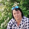 Крестина, 31, г.Омск