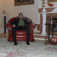 ВАГАН АРАКЕЛЯН, 40 лет, Близнецы, Тольятти