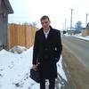 Maks, 40, Nogliki