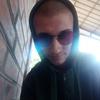 DonAnton, 31, г.Таганрог