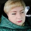 Светлана, 47, г.Красноярск