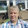Pasi, 59, г.Хельсинки