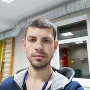 Давид 29 Калининград