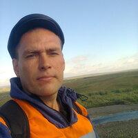 Александр, 45 лет, Дева, Ухта