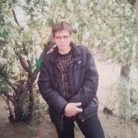 Евгений, 41 год, Телец, Иркутск