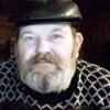 Олег, 55, г.Юрьевец